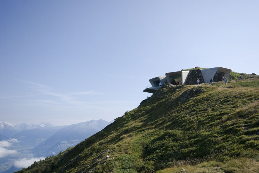 Messner-Museum-Corones-Zaha-Hadid-Inexhibit-10