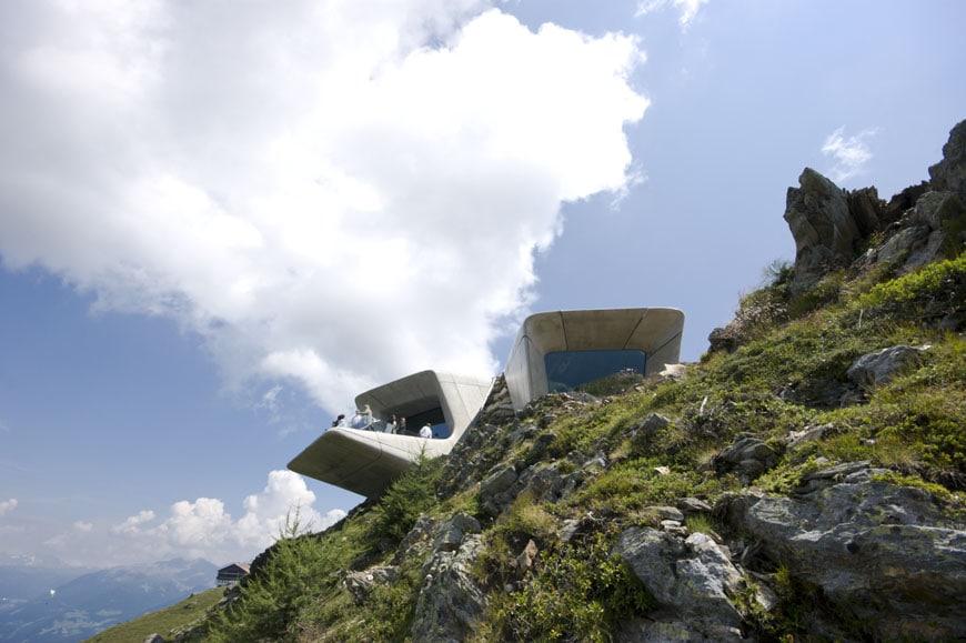 Messner-Museum-Corones-Zaha-Hadid-Inexhibit-15