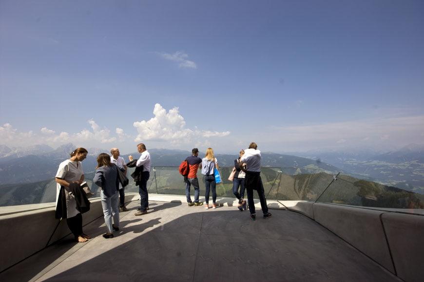 Messner-Museum-Corones-Zaha-Hadid-Inexhibit-18