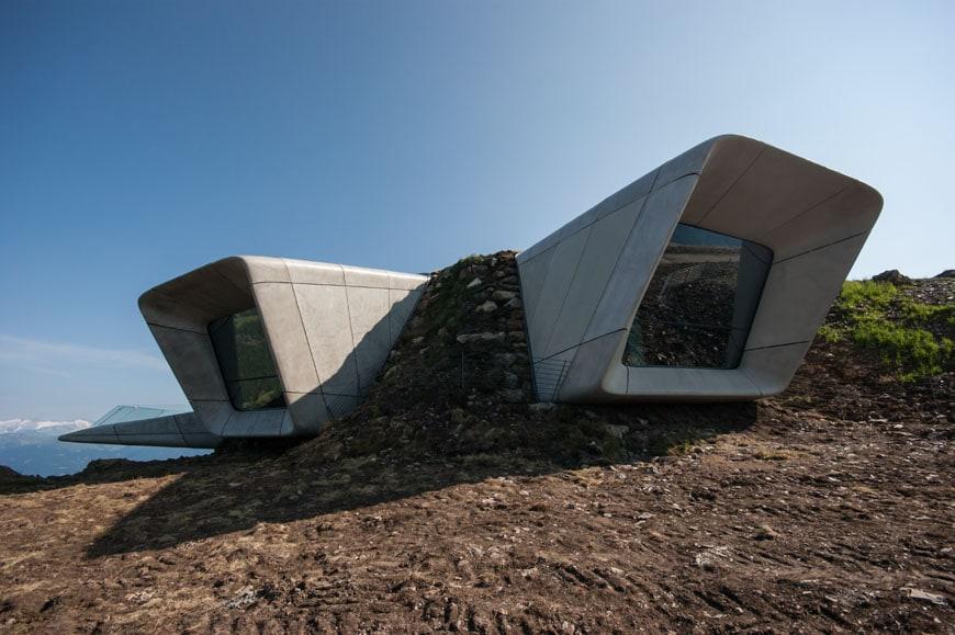 Messner-Museum-Corones-Zaha-Hadid-Inexhibit-29