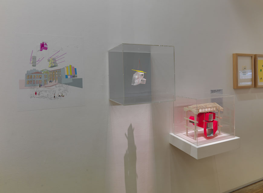 Art and design from the 80s to now at centre pompidou paris for Art minimal pompidou