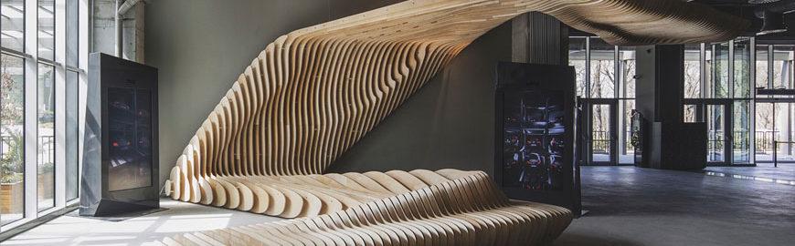 derinbogaz-tri-fold-installation-Istanbul-07