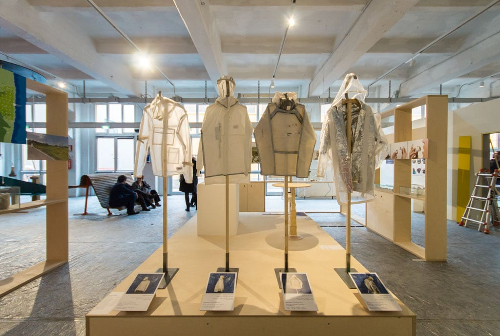 21st milan triennial exhibition design after design for Design republic milano