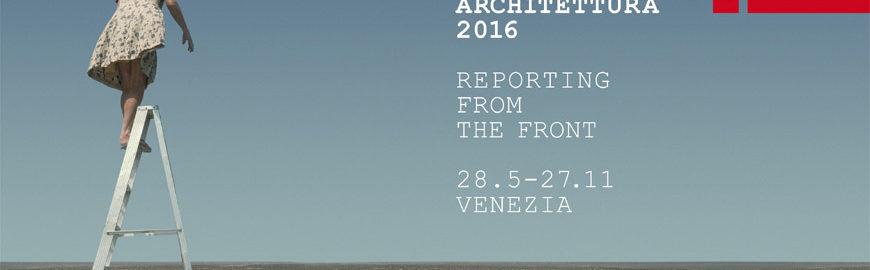 logo-biennale Venice-2016