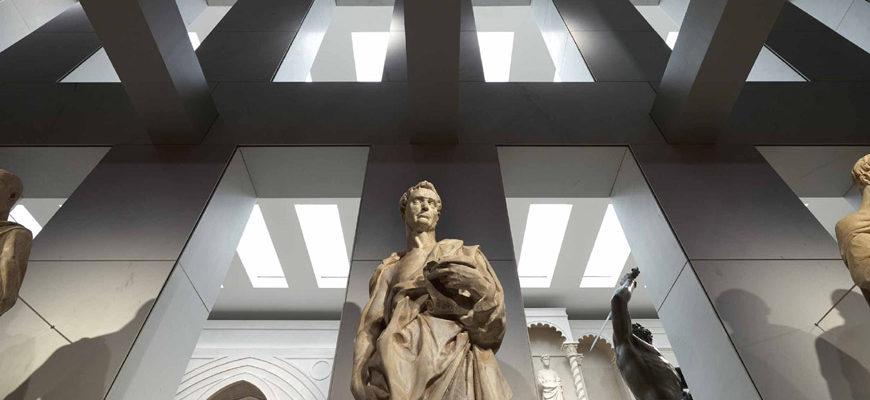 museo-santa-maria-fiore-Natalini-cover