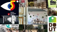 Milan Design Week 2016