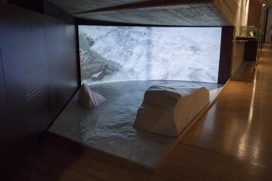 Museo Retico 03