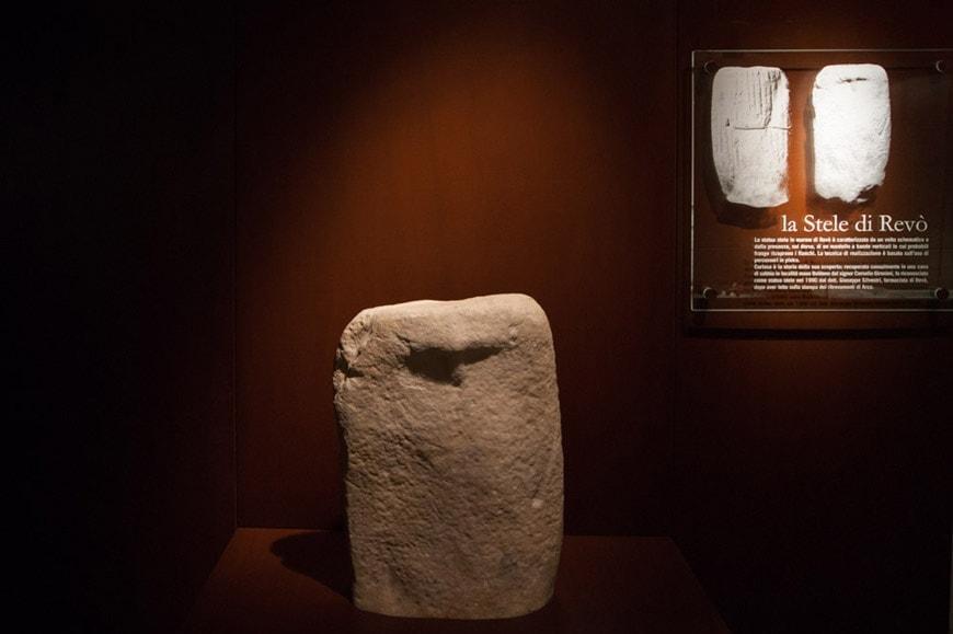 Museo-Retico-Sanzeno-04