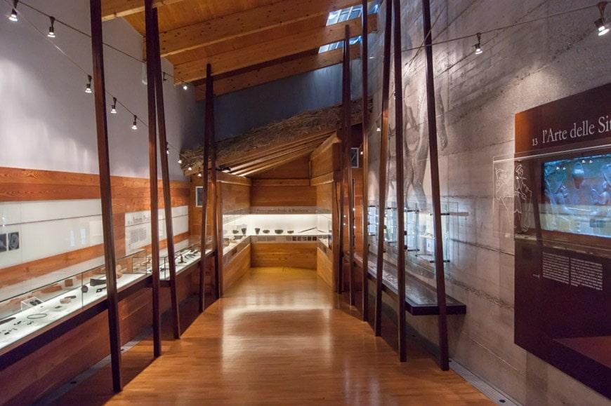 Museo retico 07