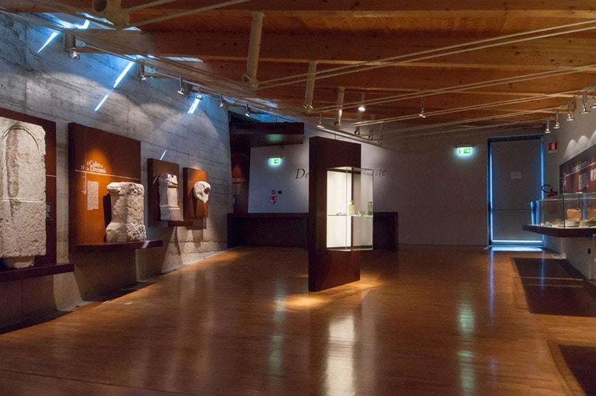 Museo-Retico-Sanzeno-12
