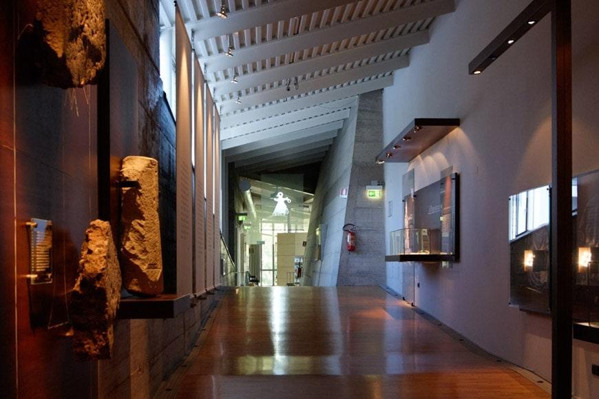 Museo retico 13