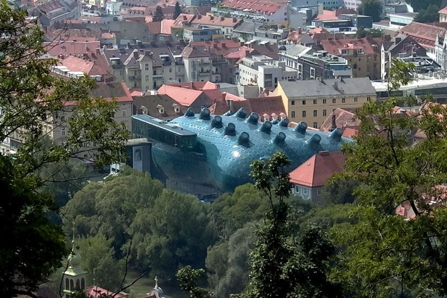 Kunsthaus Graz Inexhibit 01b
