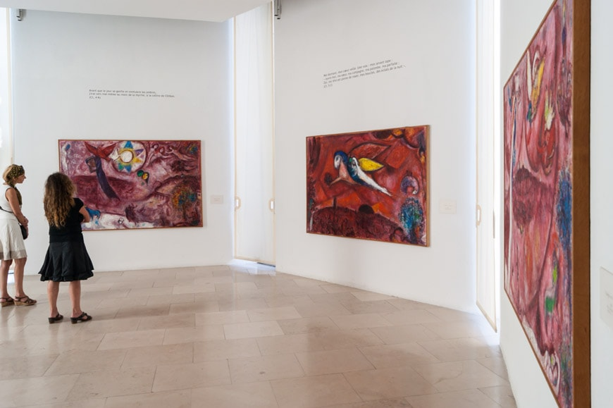 Musée-Marc-Chagall-Nice-04