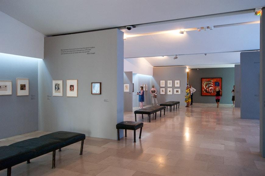 Musée-Marc-Chagall-Nice-06-Inexhibit