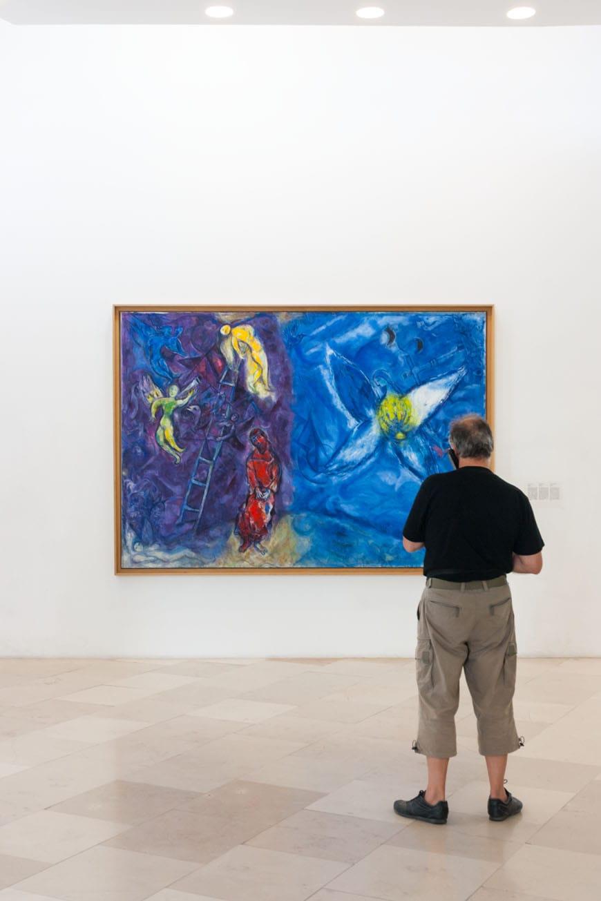 Musée-Marc-Chagall-Nice-08-Inexhibit