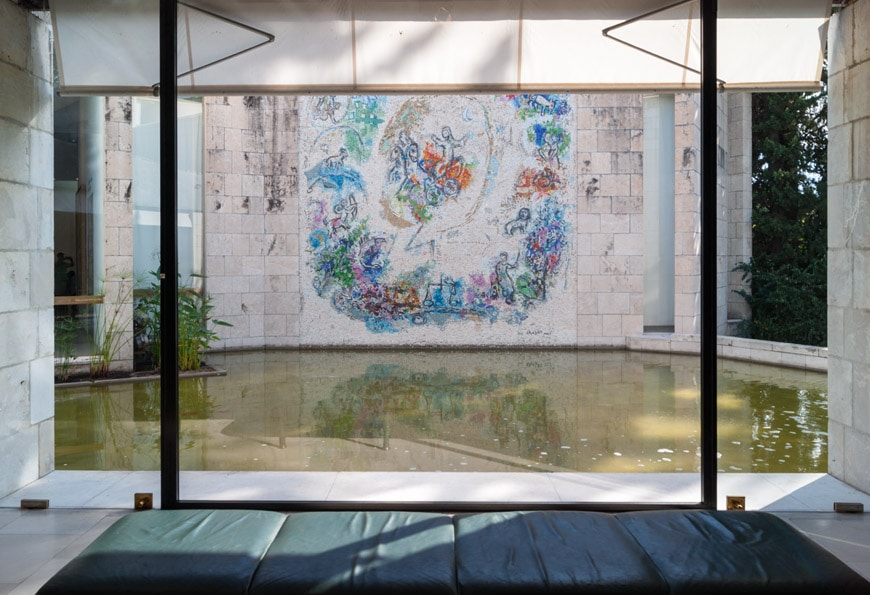 Musée-Marc-Chagall-Nice-Inexhibit-01