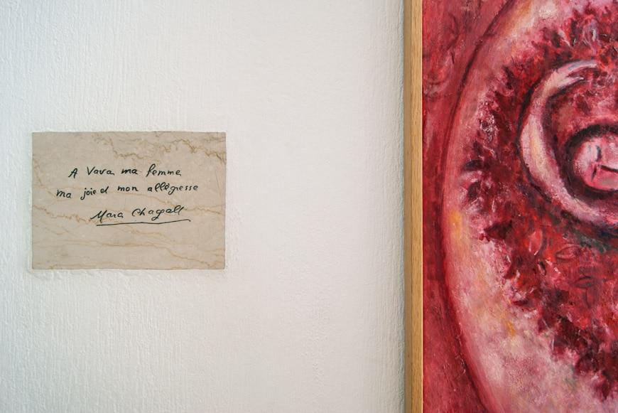 Musée-Marc-Chagall-Nice-Inexhibit-02