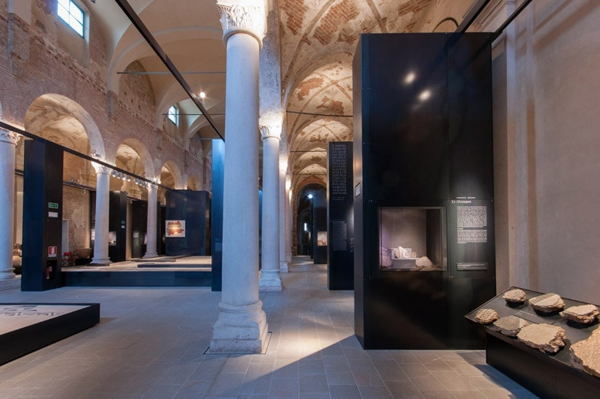 Museo-archeologico-Cremona-02