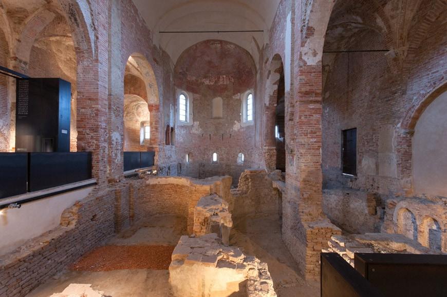 Museo-archeologico-Cremona-03