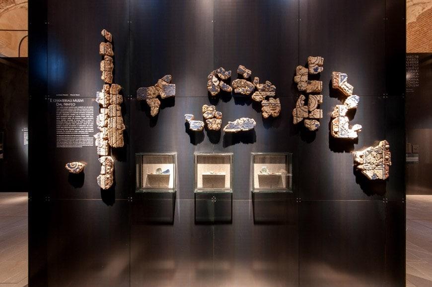 Museo-archeologico-Cremona-04
