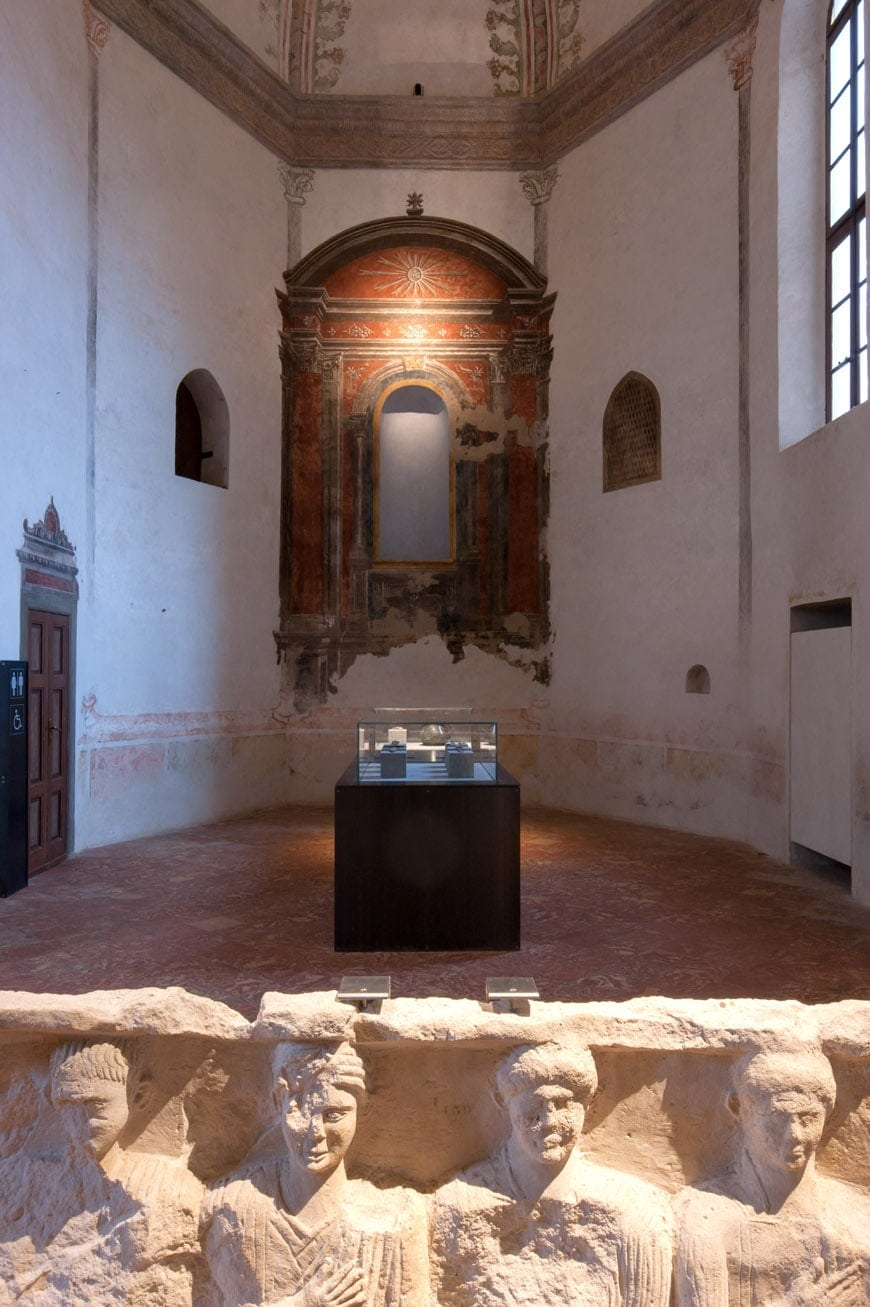 Museo-archeologico-Cremona-05