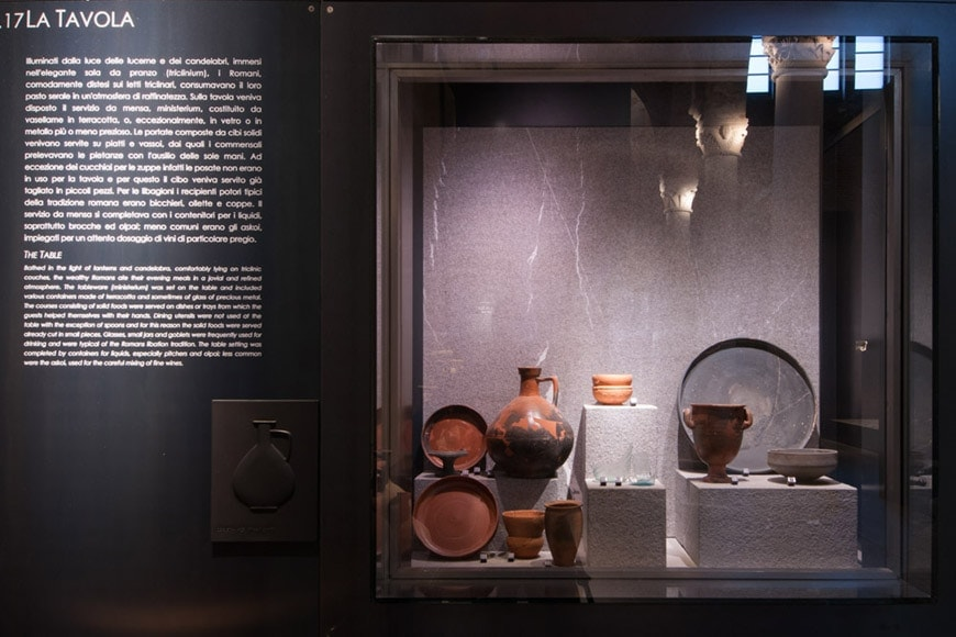 Museo-archeologico-Cremona-09