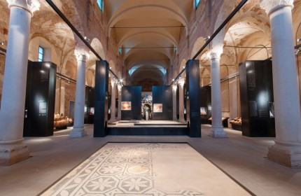 Archaeological Museum of Cremona