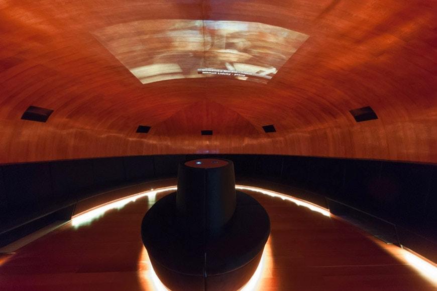 Museo-del-violino-Cremona-021