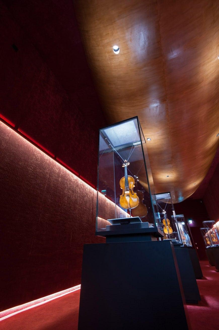 Museo-del-violino-Cremona-08