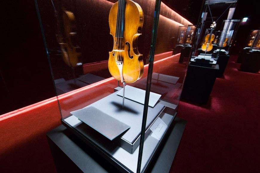 Museo-del-violino-Cremona-09