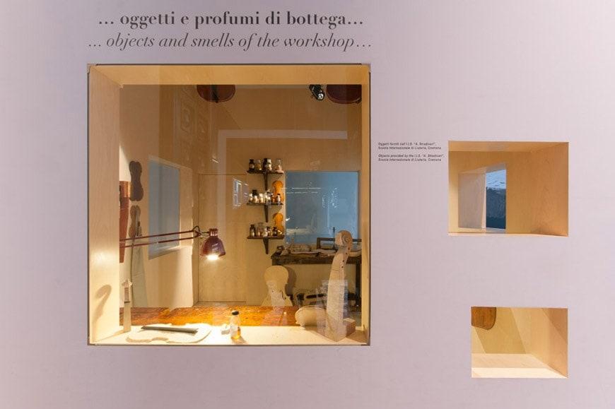 Museo-del-violino-Cremona-10