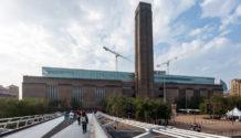 Tate-Modern-London-Inexhibit-2