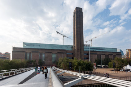 Tate-Modern-London-Inexhibit-2