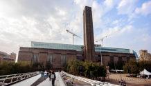 Tate-Modern-London-Inexhibit