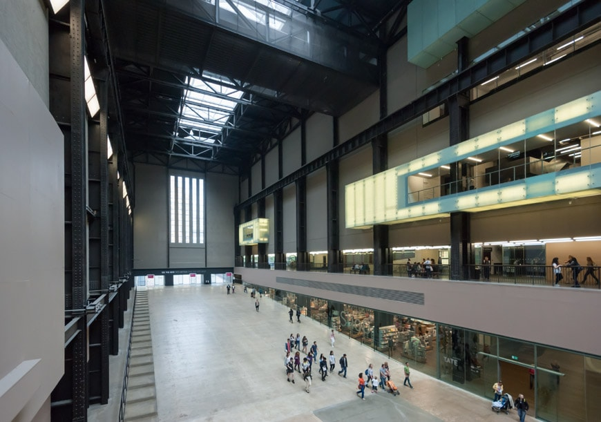 Tate-Modern-London-Turbine-Hall-Inexhibit-1