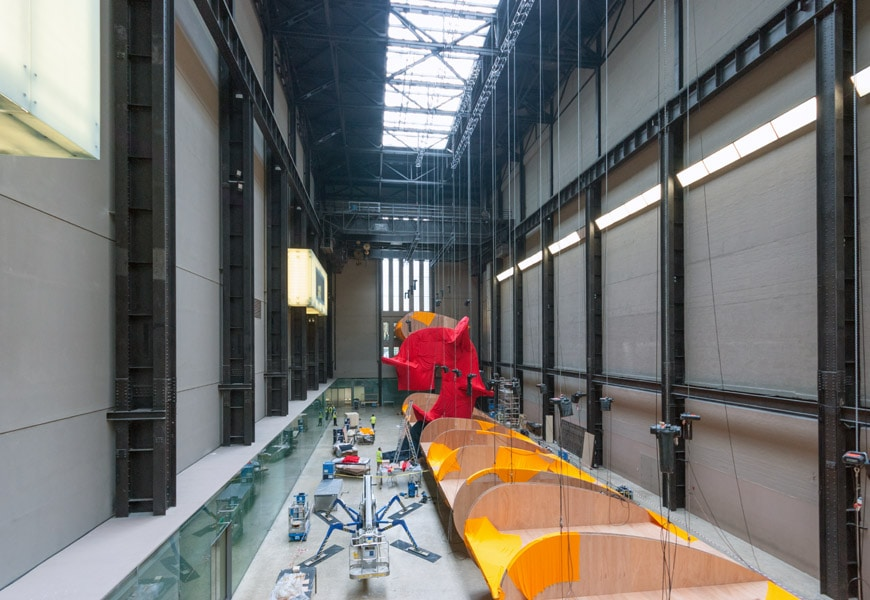 Tate-Modern-London-Turbine-Hall-Tuttle-Inexhibit-1