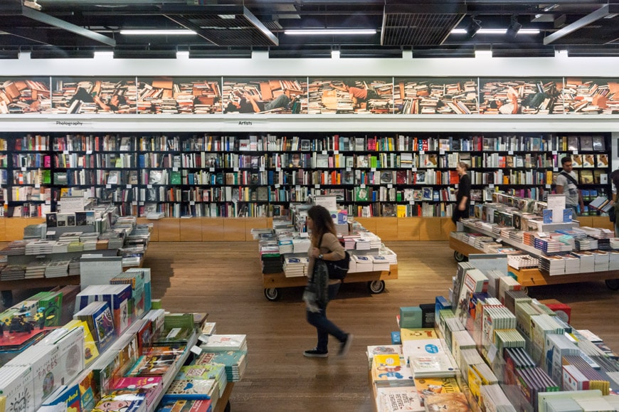 Tate-Modern-London-bookstore-Inexhibit