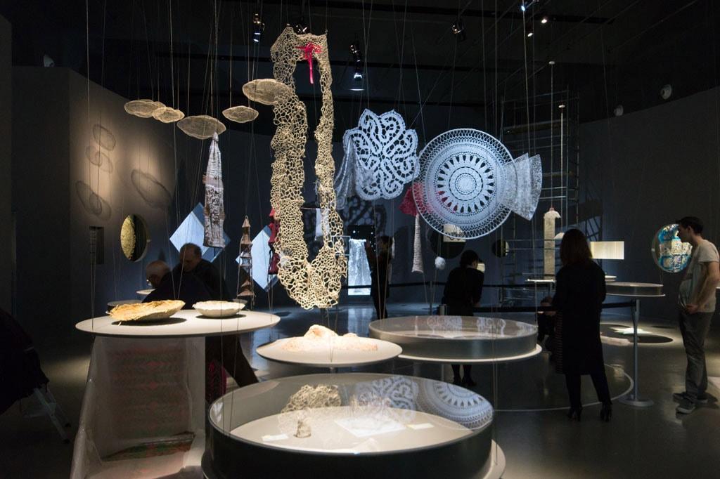 Triennale-design-museum-milano-Women-Italian-Design-21-esposizione-2016-foto-Inexhibit