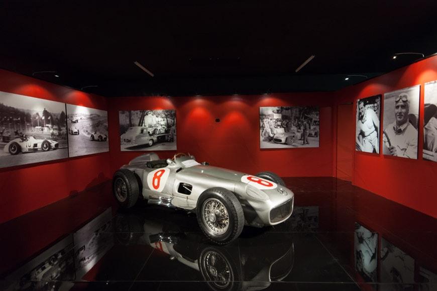 automobile-museum-turin-22