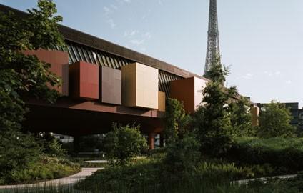 musee-du-quai-Branly-paris-01b