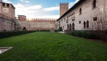 Castelvecchio-Museum-Verona-Inexhibit-02
