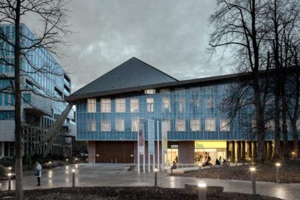Design Museum – London