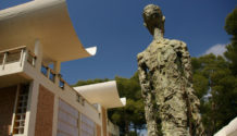 Fondation Maeght Saint-Paul de Vence 1