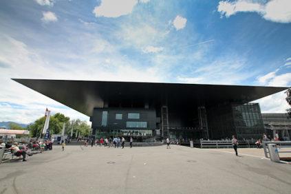 Zunstmuseum Luzern