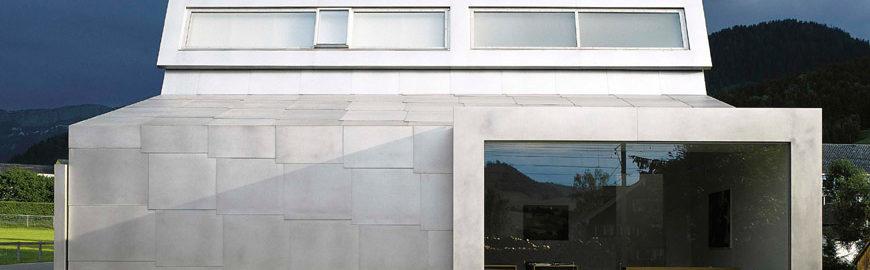 Kunstmuseum-Appenzell-Museum-Liner-Gigon-Guyer-exterior