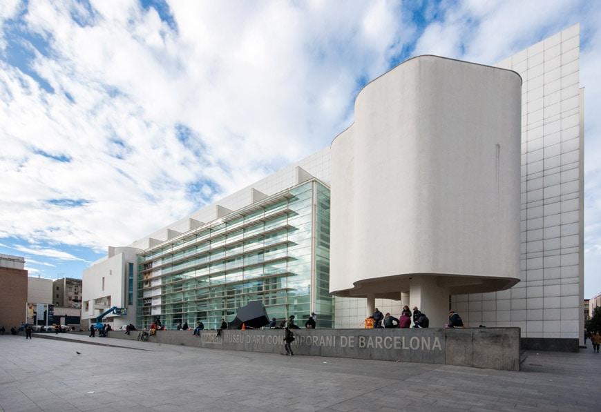 MACBA-museum-Barcelona-Inexhibit-5-1