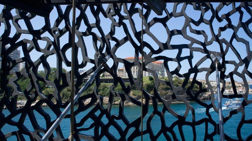 MUCEM museum Marseille Rudy Ricciotti 30