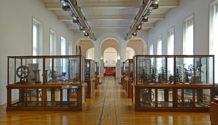 Musée Arts Métiers Paris 1