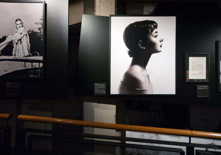 Museo-Nazionale-CInema-Mole-Antonelliana-Torino-Inexhibit-2