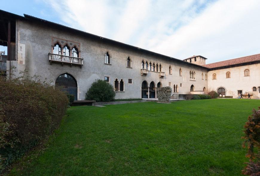 Museo-di-Castelvecchio-Verona